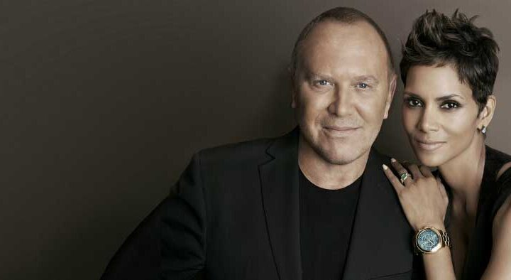 Michael Kors – The Fashion Label With A Generous Heart